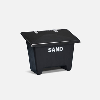 Sand Container 130L | Sand Containers
