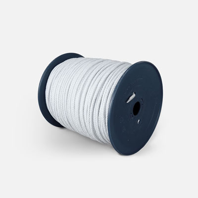 Halyard Roll 200 m | Flagpole Accessories